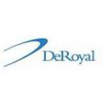 DeRoyal Accessories