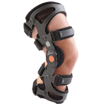 ACL/PCL Knee Braces