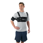 Elastic and Neoprene Shoulder Supports and Braces