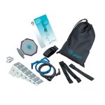 Ankle Therapy Kits