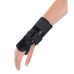 Carpal Tunnel Syndrome Braces