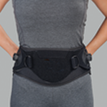Lumbar Supports and Braces