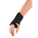Pediatric Hand/Wrist/Thumb Supports