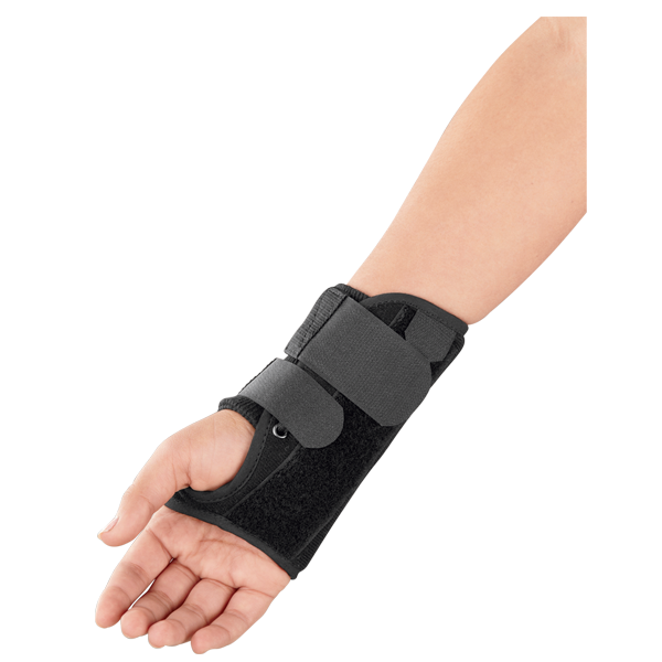 Amazoncom: pediatric thumb spica splint