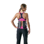 Lumbosacral Supports and Braces