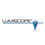 Lumiscope