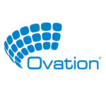 Ovation Medical