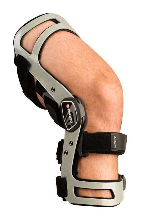 Bledsoe Axiom Elite Knee Brace